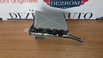 Unitate radio 4e0035541s 4e0910541q audi q7 4l