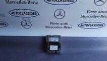 Unitate telefon Nokia Mercedes cod A2038207026