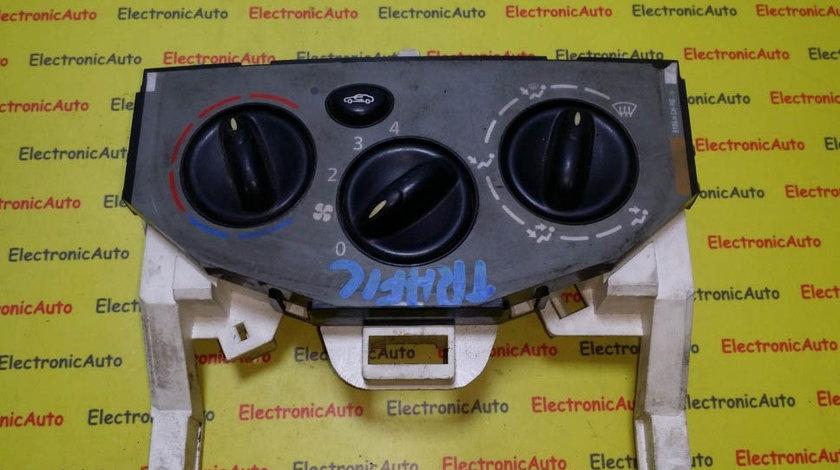 Unitate ventilatie Renault Trafic W964097K