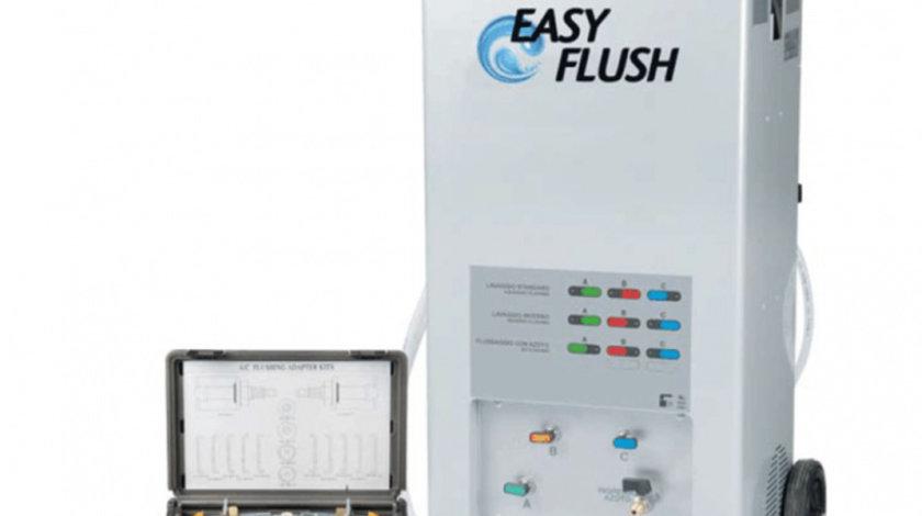 Unitatea de spalare pentru sisteme Ac cu pompa electric ERRECOM EASY FLUSH