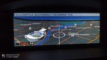 Update/actualizare hărți BMW seria 1 3 5 7 X1 X3...