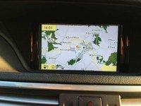 Update harti MERCEDES S Classe NTG3.5 Navigatie Europa + Romania 2016