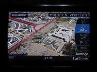Update Harti Navigatie Audi 2017 MMI 3G HIGH HNAV HDD MMI 3G PLUS HN