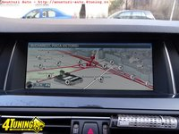 Update Harti Navigatie BMW NEXT 2017-2 CIC HIGH NBT F30 F31 F01 F02