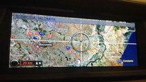 Update Harti navigatie BMW Premium Move Motion CIC...