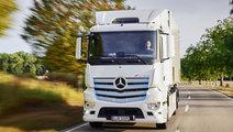 Update Instalare Harti GPS Camion Actualizare Navi...