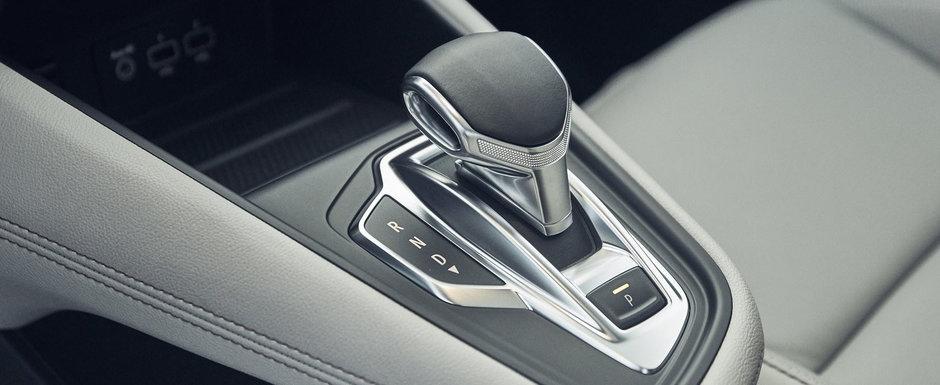 Urmatorul tau Mitsubishi ar putea fi doar un Renault rebranduit, anunta japonezii