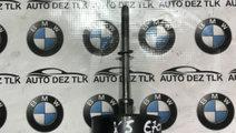 Șurub alternator BMW X5 E70 3.0 d