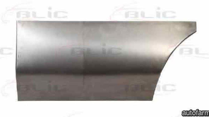 Usa caroserie FIAT DUCATO caroserie 244 BLIC 6015-00-2092128P