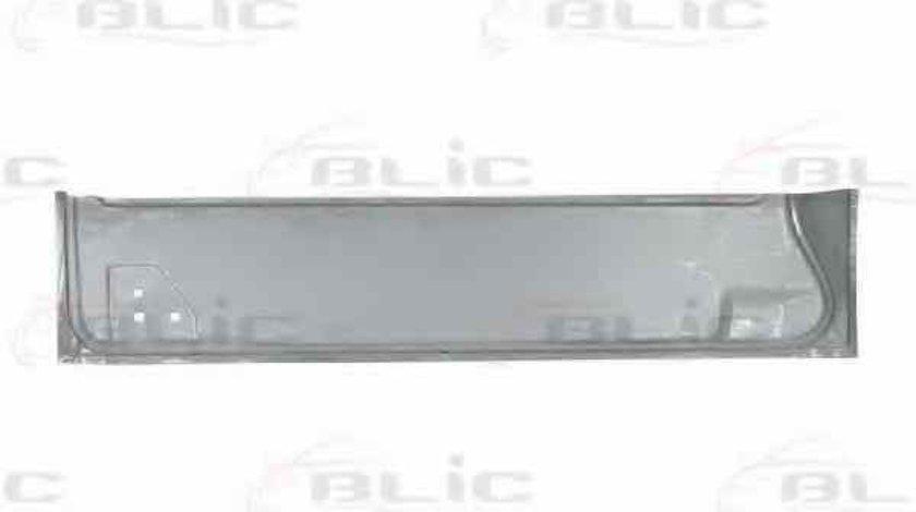 Usa caroserie FORD TRANSIT bus E Producator BLIC 6508-01-2515170P