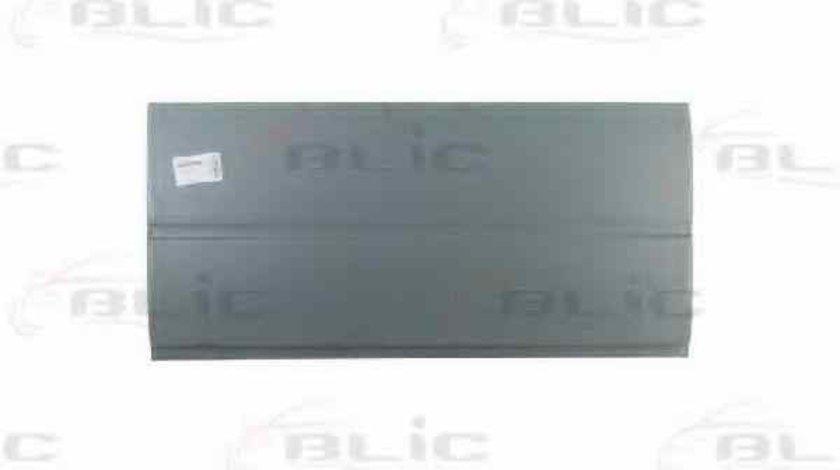 Usa caroserie FORD TRANSIT bus E Producator BLIC 6508-01-2515158P