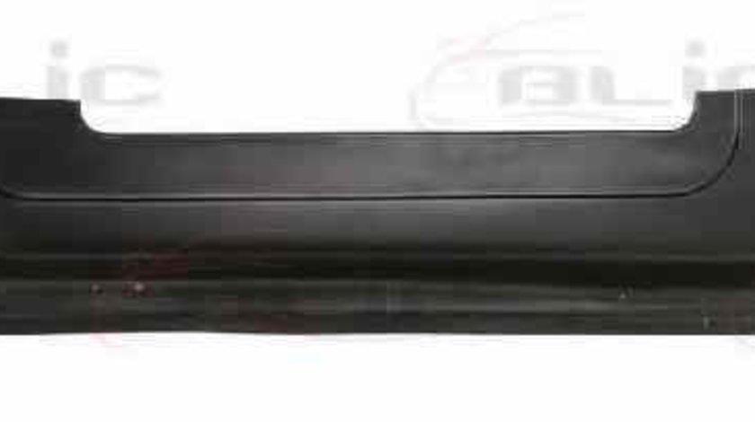 Usa caroserie FORD TRANSIT bus Producator BLIC 6016-00-2509172P