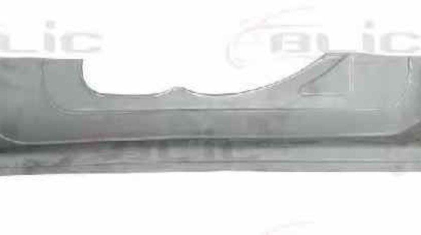 Usa, caroserie FORD TRANSIT caroserie BLIC 6016-00-2509171P