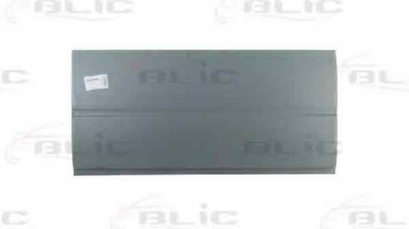 Usa caroserie FORD TRANSIT caroserie E Producator BLIC 6508-01-2515158P