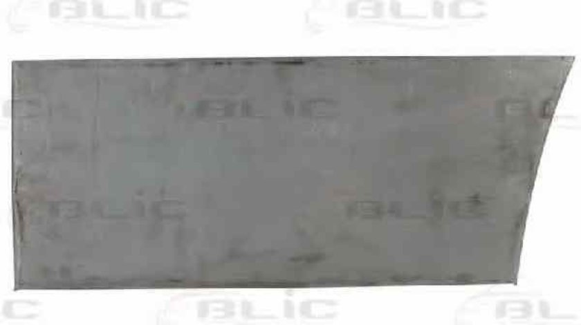 Usa caroserie IVECO DAILY I caroserie inchisa/combi Producator BLIC 6015-00-2094122P