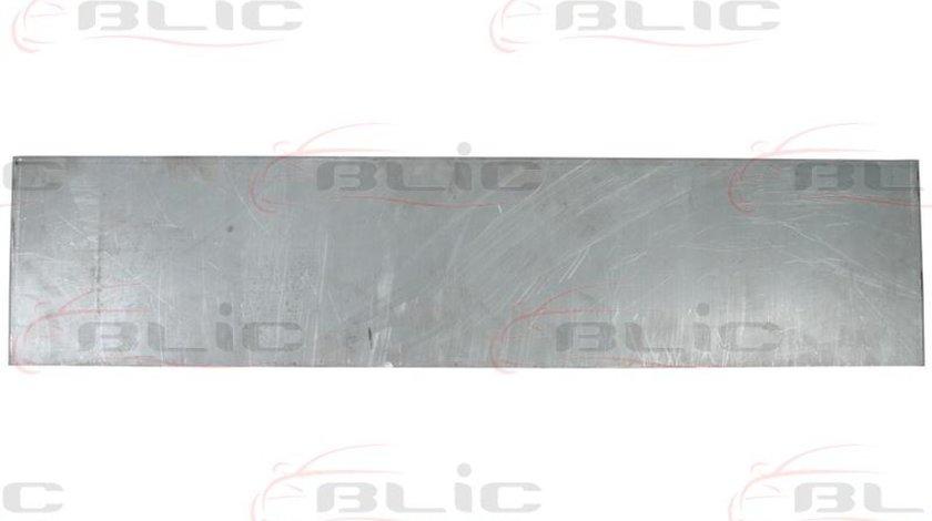 Usa caroserie IVECO DAILY I nadwozie pe³ne / kombi Producator BLIC 6508-01-2094150P