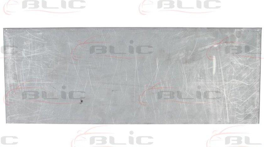Usa caroserie IVECO DAILY I platforma / podwozie Producator BLIC 6015-00-2094123P