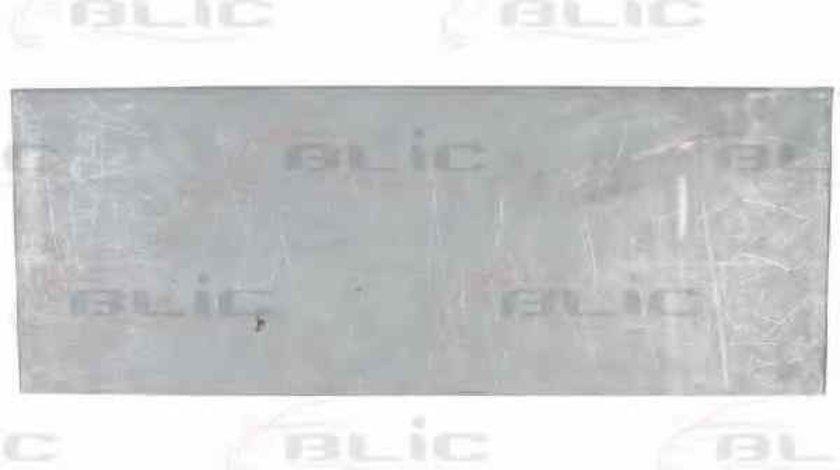 Usa caroserie IVECO DAILY I platou / sasiu Producator BLIC 6015-00-2094123P