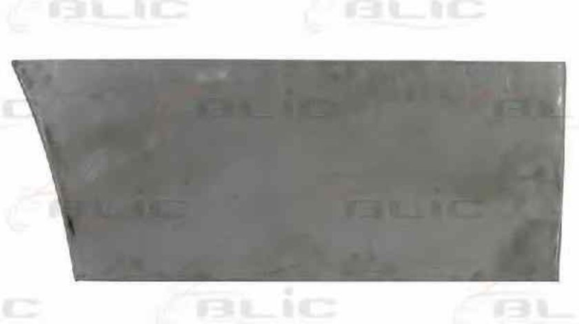 Usa caroserie IVECO DAILY II autobasculanta Producator BLIC 6015-00-2094121P
