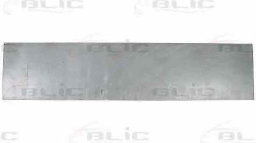Usa caroserie IVECO DAILY II caroserie inchisa/combi Producator BLIC 6508-01-2094150P
