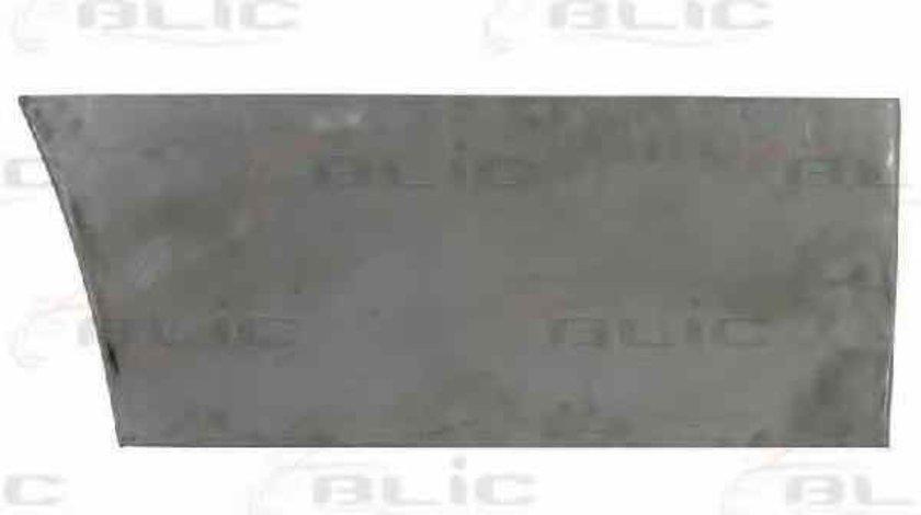 Usa caroserie IVECO DAILY II platou / sasiu Producator BLIC 6015-00-2094121P