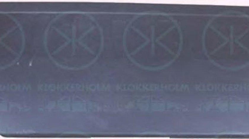 Usa, caroserie VW LT II bus (2DB, 2DE, 2DK) (1996 - 2006) KLOKKERHOLM 3546121 - produs NOU