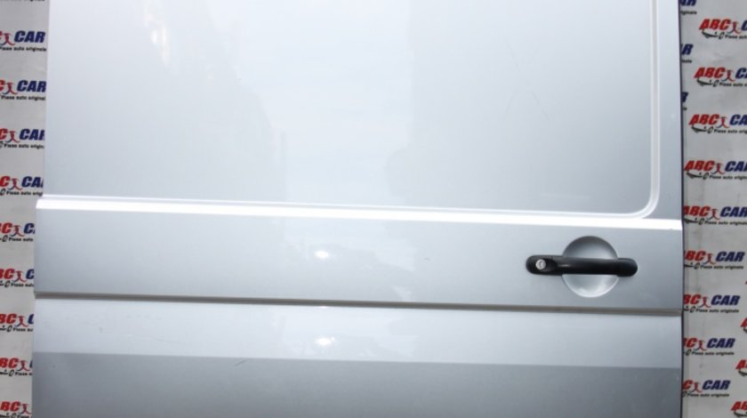 Usa culisanta dreapta VW T6 model 2017