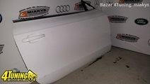 Usa dr Audi A5 cabrio 2008-2014