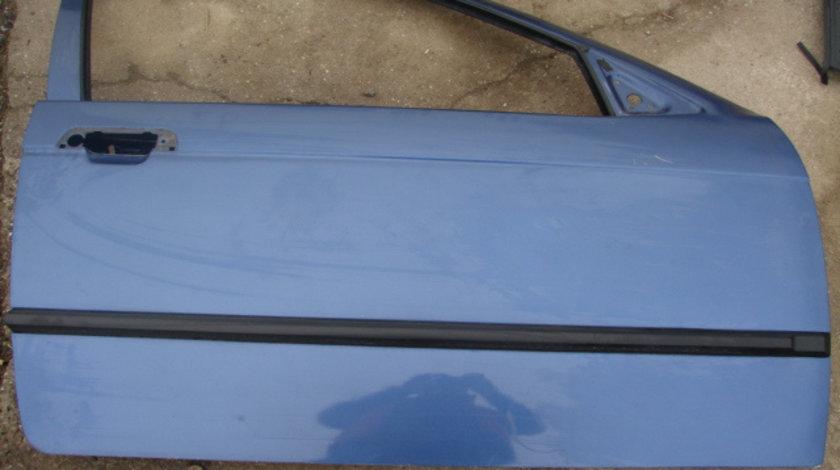 Usa dr BMW 3 Series E36 [1990 - 2000] Compact hatchback 316i MT (102 hp) BMW 3 Compact (E36) 03.1994 - 08.2000 1.6i