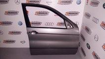 Usa dr.fata BMW E53 2003-2007