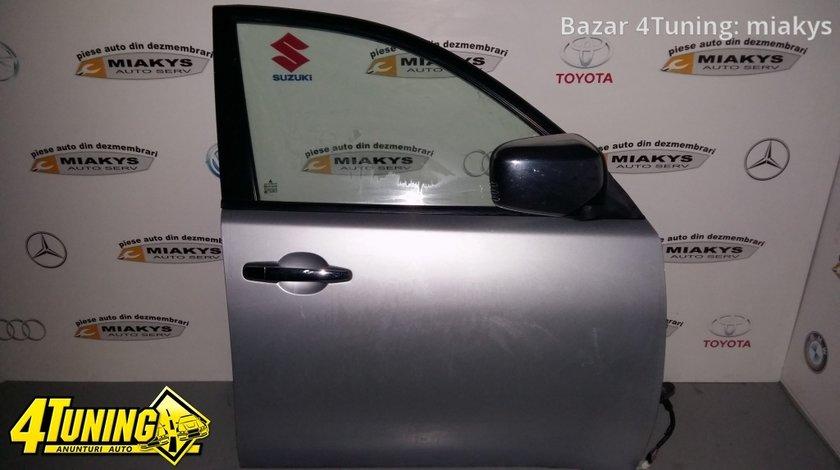 Usa dr fata Mitsubishi L200 2009-2012