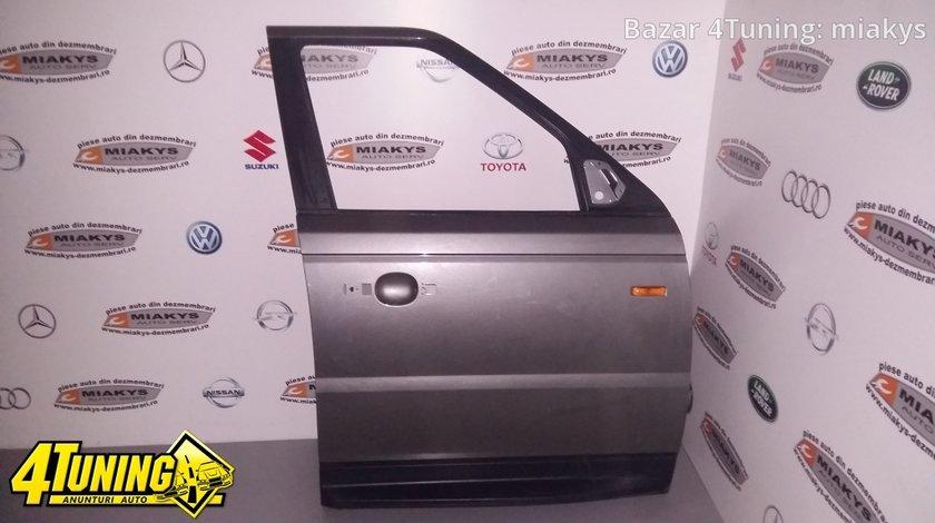 Usa dr.fata Range Rover Sport 2006-2009