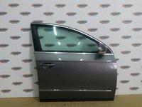 Usa dr fata VW Passat B6 2006-2010