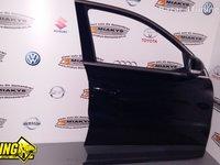 Usa dr.fata.VW Tiguan 2008-2012