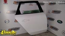 Usa dr spate combi Audi A4 2009-2014  B8