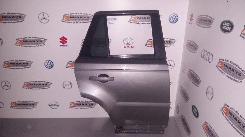 Usa dr.spate Range Rover Sport 2006-2009