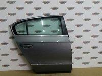 Usa dr spate VW Passat B6 2006-2010