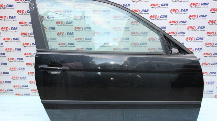 Usa dreapta BMW Seria 3 E46 Compact model 2002