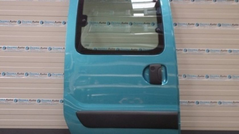 Usa dreapta culisanta Renault Kangoo