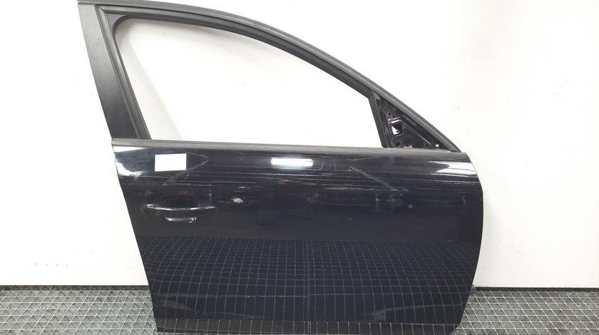 Usa dreapta fata, Audi A4 Avant (8K5, B8) (id:469687)