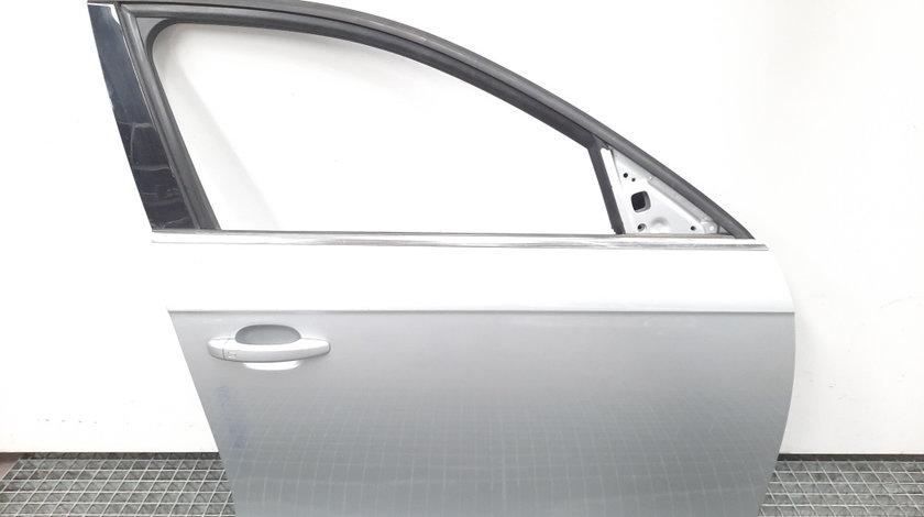 Usa dreapta fata, Audi A4 Avant (8K5, B8) (id:469927)