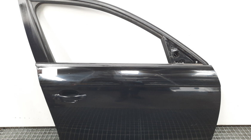 Usa dreapta fata, Audi A4 Avant (8K5, B8) (idi:470358)