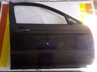 Usa dreapta fata   BMW 320 D E46