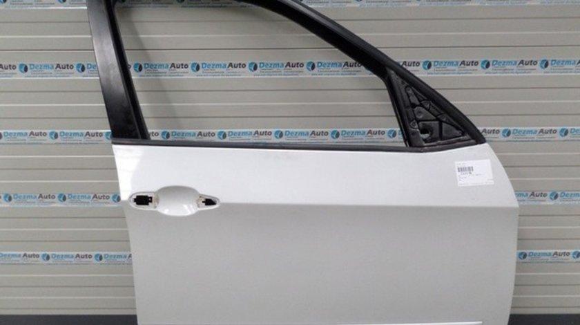 Usa dreapta fata BMW X5 (E70)