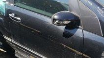 Usa dreapta fata completa Mercedes B Class W245 An...