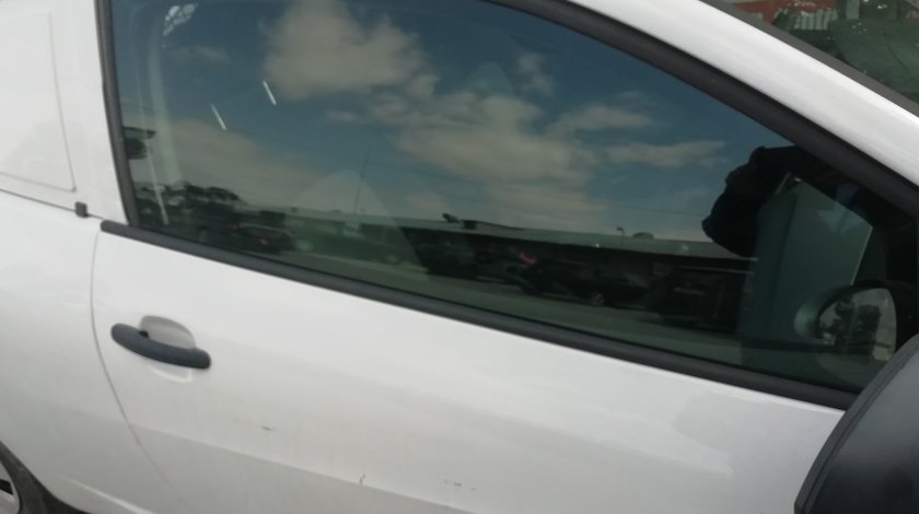 Usa dreapta fata coupe Seat Ibiza 2015