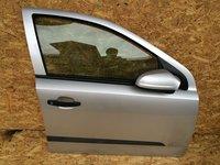 Usa dreapta fata dezechipata Opel Astra H 2004-2010