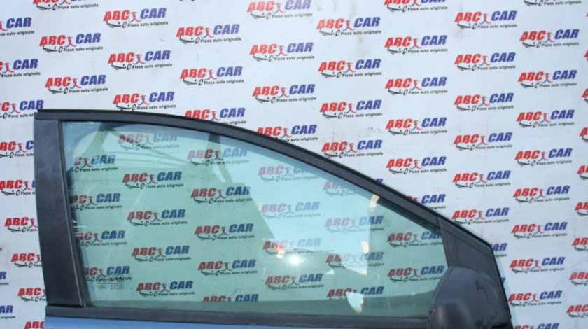 Usa dreapta fata Ford Focus 2 2004-2011