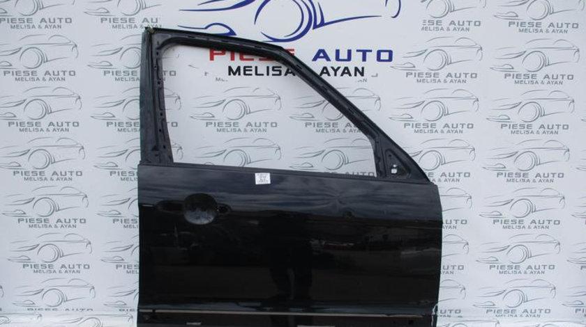Usa dreapta fata Ford Galaxy an 2006-2007-2008-2009-2010-2011-2012-2013-2014-2015