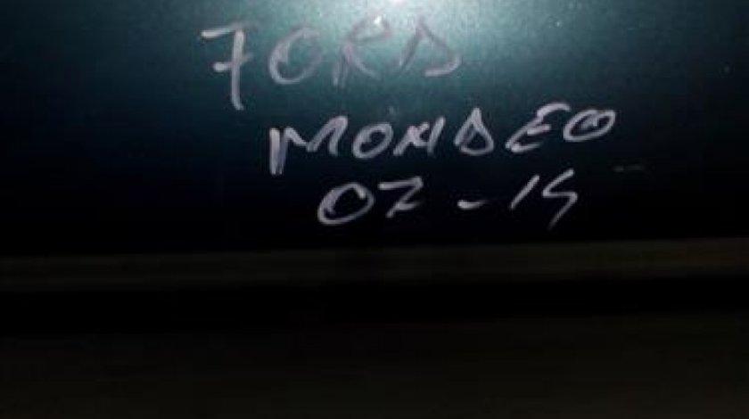Usa dreapta fata Ford Mondeo MK4 An 2007-2014